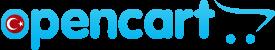 Diorcook - Yanmaz, Yapışmaz Tencere ve Tava